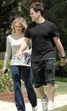 Hilary Duff with boyfriend Mike Comrie in Toluca Lake Th_hilary-duff-7109-4preview