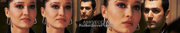 Ask ve Ceza -Poze - Love & Punishment - Pictures 7blys5