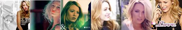 Taller de Maiie*-* Eliza3