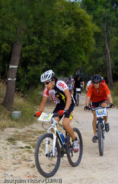 """5ª Maratona BTT """"Cidade do Barreiro"""" - 23 Maio 2010 IMG_9249"""