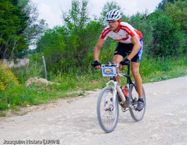 """5ª Maratona BTT """"Cidade do Barreiro"""" - 23 Maio 2010 IMG_9645"""