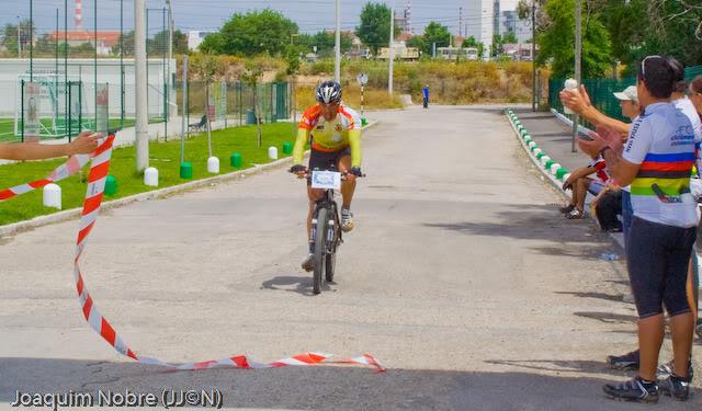 """5ª Maratona BTT """"Cidade do Barreiro"""" - 23 Maio 2010 IMG_9685"""
