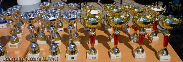 """5ª Maratona BTT """"Cidade do Barreiro"""" - 23 Maio 2010 IMG_9726"""