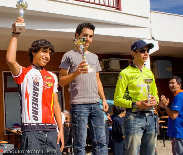 """5ª Maratona BTT """"Cidade do Barreiro"""" - 23 Maio 2010 IMG_9768"""