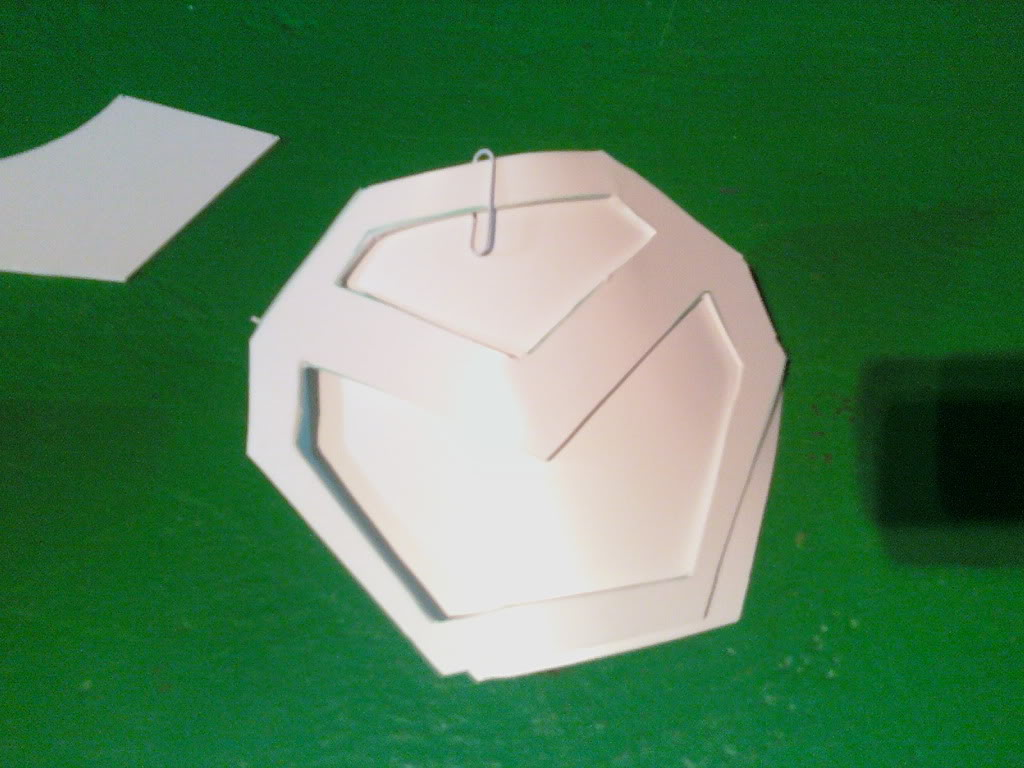 Beskar'gam Project! MKI (photo heavy) 0530090020b