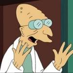 HUGE NEWS! 2009-02-27-professor_farnsworth-150