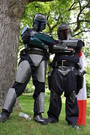Mando'a invade Canada day parade VZsmall