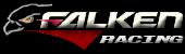 Falken Racing FalkenRacing