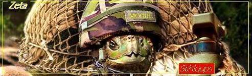 New to Alliance. TurtleOfDoom_4
