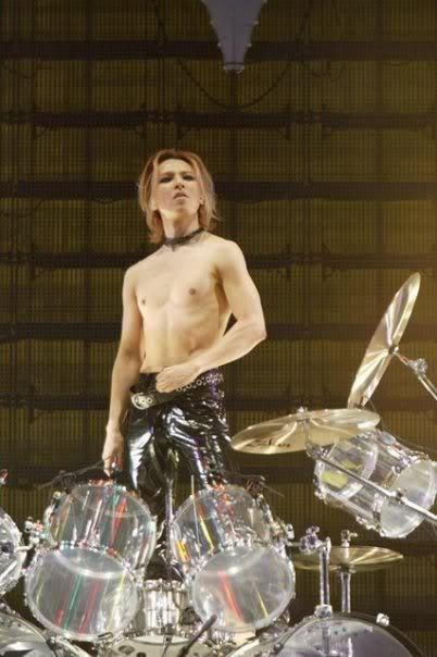 Fotitos de Yoshiki Hayashi n.n Yoshiki2