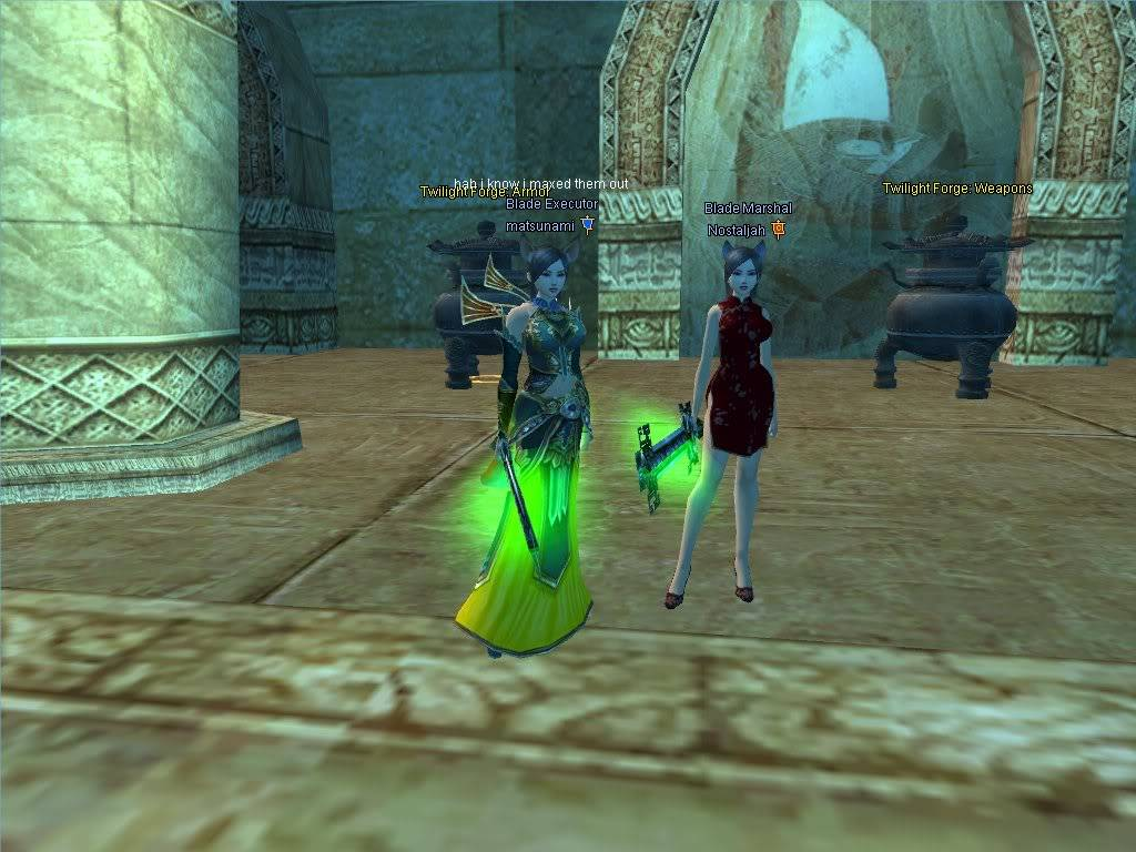 Screenshots and more! - Page 2 2009-01-0721-49-52