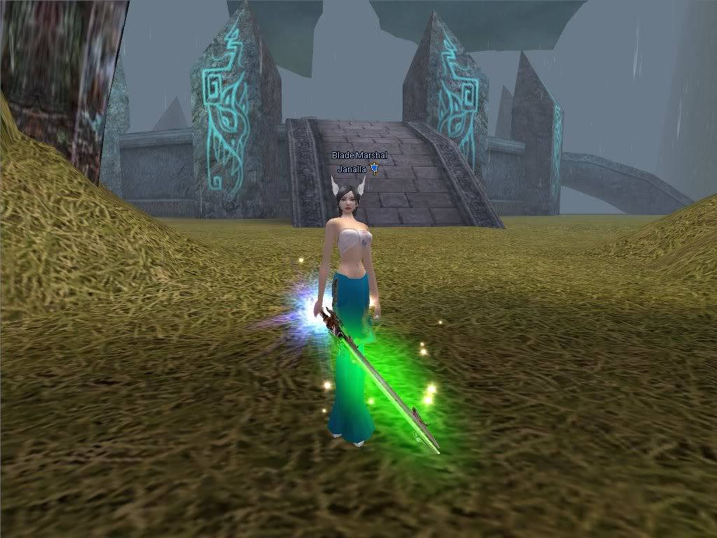 Screenshots and more! - Page 2 2009-01-2321-48-07