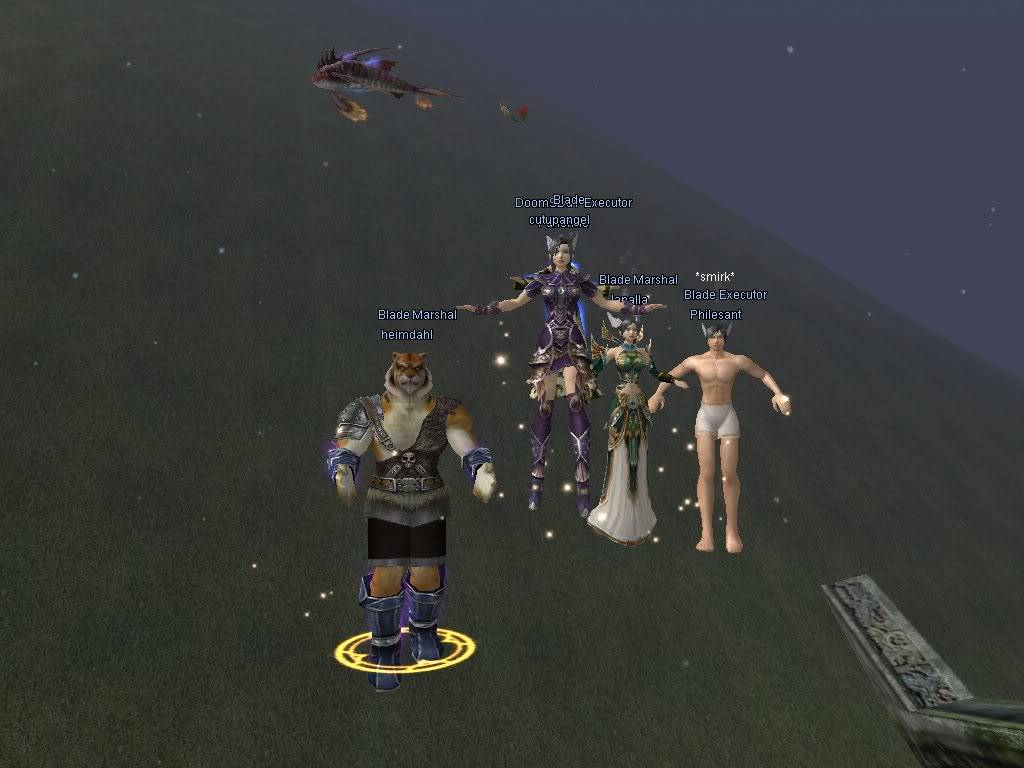 Screenshots and more! - Page 2 2009-01-2918-52-00