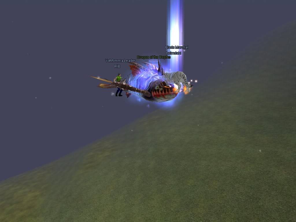 Screenshots and more! - Page 2 2009-01-2918-57-27