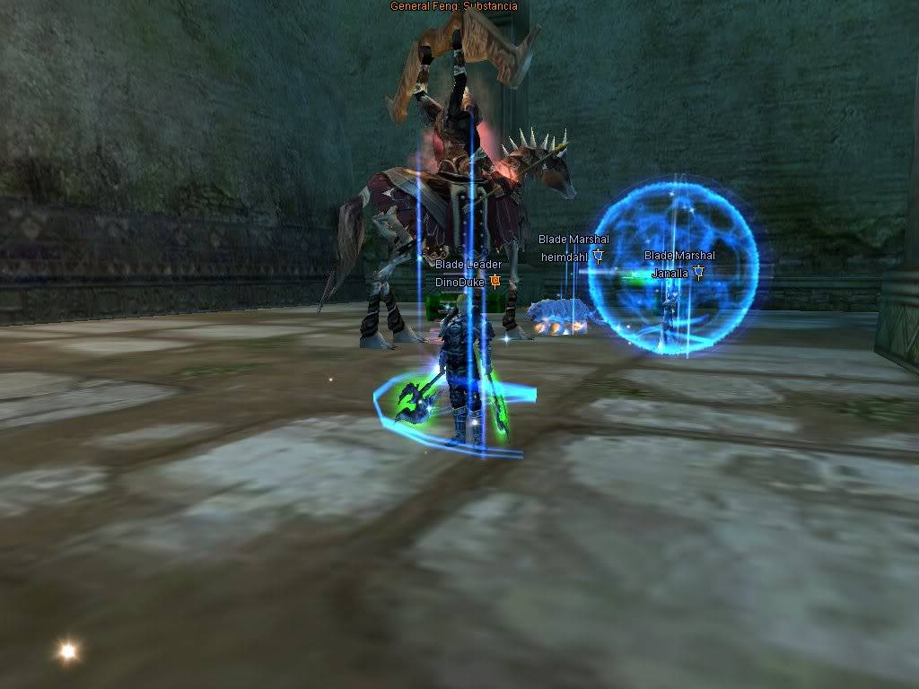 Screenshots and more! - Page 2 2009-01-3002-09-31