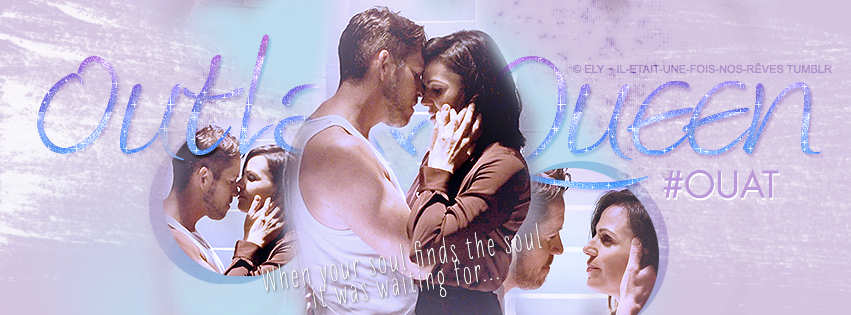 Le Outlaw Queen - Page 40 Fbgroup_zpsf3286266
