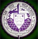 San Jose High School La Trinidad