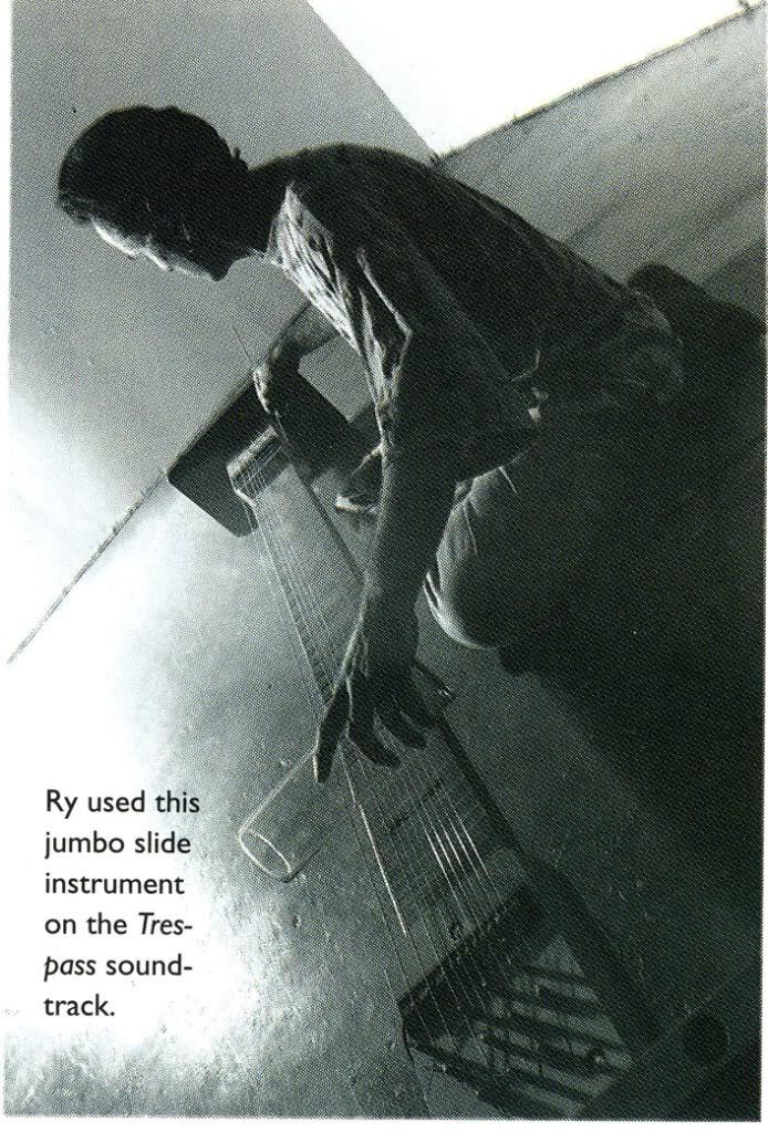 """Ry Cooder et son """"Floor Slide"""" File0141"""