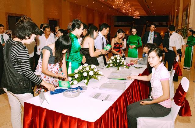 Lễ Kỷ Niệm 1 Năm Thành Lập & Hoạt Động Cty BHNT Cathay (HCM) DSC_0814