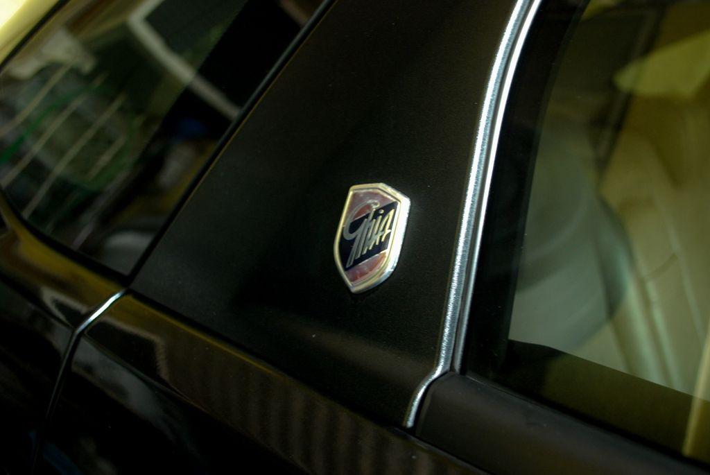 For Sale: FORD FOCUS 2006 GHIA 1.8L Sedan DSC_1853
