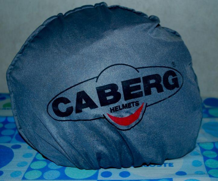For Sale: CABERG V2R (Rodeo) Helmet DSC_1878