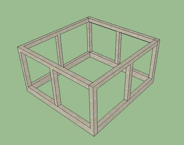 Consulta sobre madera Poza1