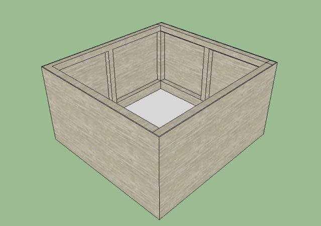 Consulta sobre madera Poza2