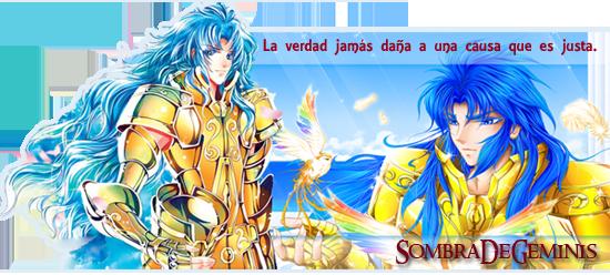 El último Fic De Sayu chan FirmaVaguito-1