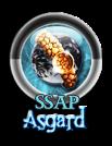 Un nuevo comienzo - Sekiam de Polaris Asgardssap-1