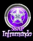Confesionario SSAP [juego] - Página 2 Inframundo-1