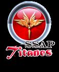 EMBLEMAS DE LOS REINOS Simbolo_de_titanes_by_outis00-d4yyfxb