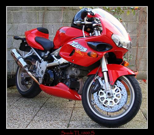 Qual a melhor opção de moto? 453652798_71075ac08c