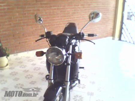 Manoplas - Instalação Honda_cb_500_2001_2_1285536248v1_