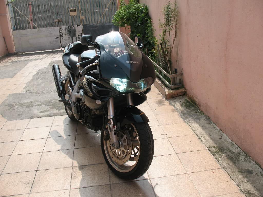 Qual a melhor opção de moto? Tlfabio002
