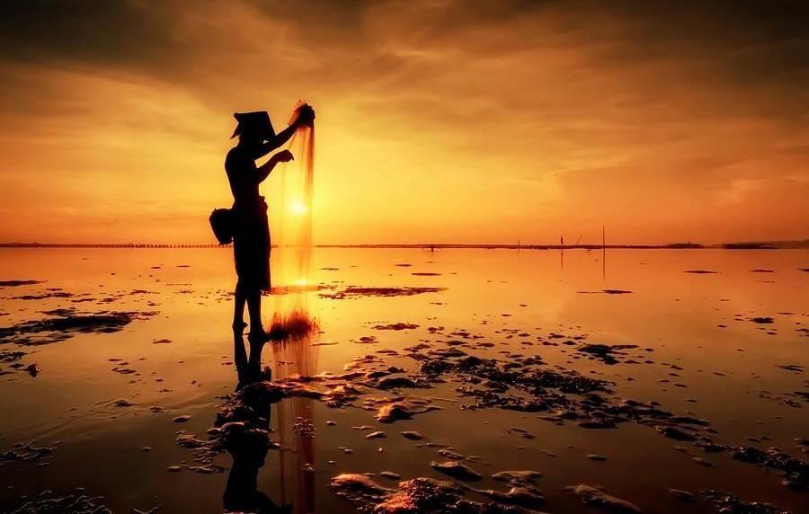 Zalazak sunca  - Page 9 65944_zps370a69d0