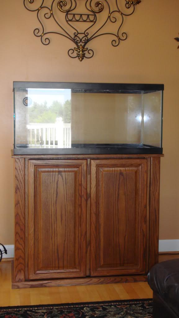 180 gallon Reef build. 011-9