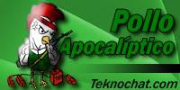 LOS POLLOS TOMAN EL CONTROL EN TKC!!! PolloApocalptico-2