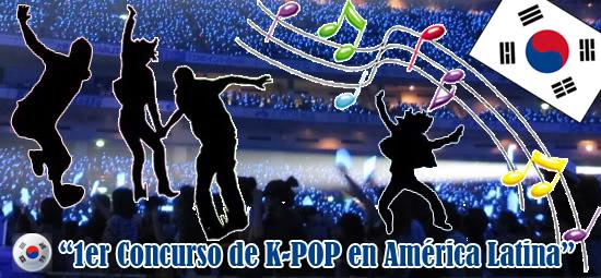 [Concurso]09/04/10 Viaje a Corea - 1er. Concurso de K-pop latinoamericano!! Bannerkpop