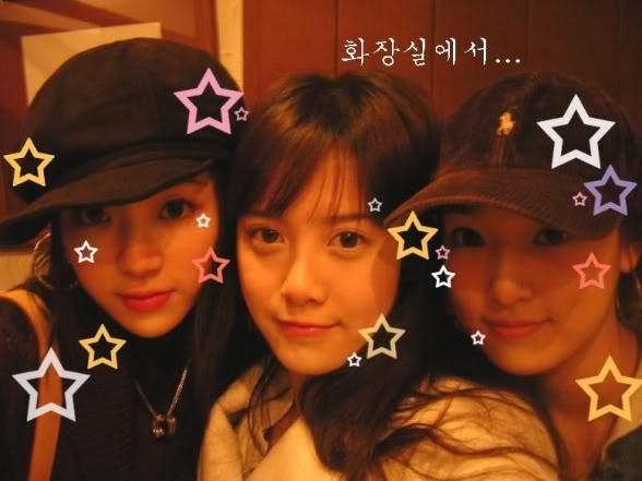 Goo Hye Sun^_^ 1