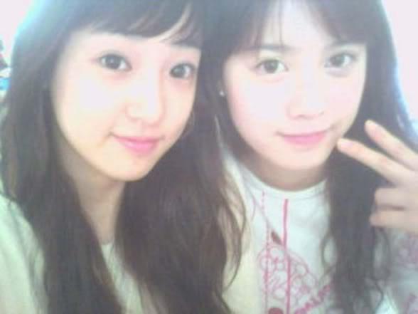 Goo Hye Sun^_^ Choasun23_170-jasminejiwon