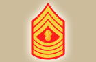 M-G-Sgt