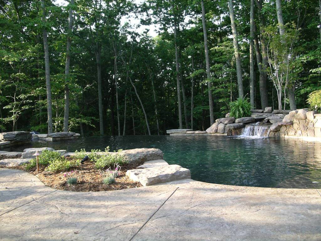 Waterfall Pictures ................................Please Swimming20Pool20Waterfall