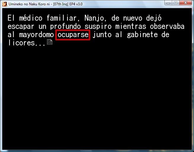 Reporte de Bugs y errores Umineko - Página 5 Inquisition05