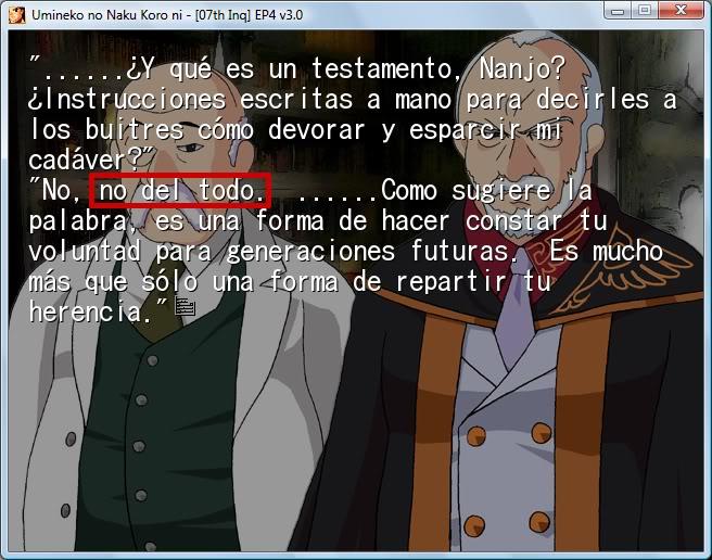 Reporte de Bugs y errores Umineko - Página 5 Inquisition06