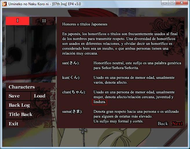 Reporte de Bugs y errores Umineko - Página 5 Inquisition12