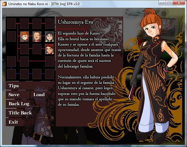 Reporte de Bugs y errores Umineko - Página 5 Inquisition17