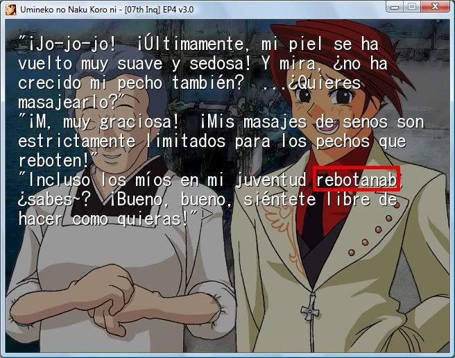 Reporte de Bugs y errores Umineko - Página 6 Inquisition31
