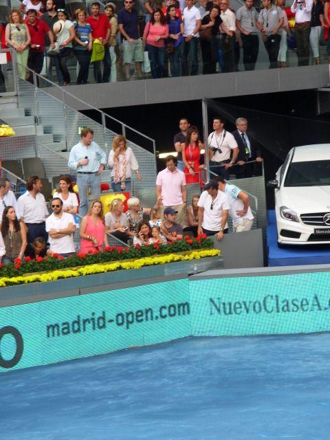 Masters 1000, Madrid 2012 del 7 al 13 de Mayo - Página 17 DSCN2299