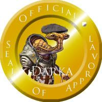 The Darka Exhibition  Sealofapprovalcopy4