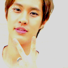 Suô  ◘ Delicious Boy Seungho39